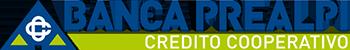 Banca di Credito Cooperativo delle Prealpi